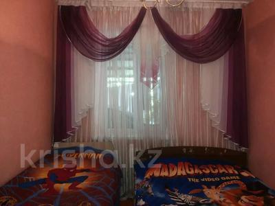 5-комнатный дом, 110 м², Гоголя 87 — Нүрпейісова за 14 млн 〒 в Талгаре — фото 5