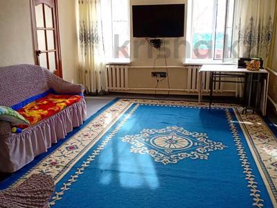 5-комнатный дом, 110 м², Гоголя 87 — Нүрпейісова за 14 млн 〒 в Талгаре — фото 6