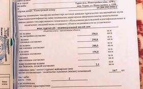 11-комнатный дом, 350 м², 10 сот., мкр Туран 1298 — Новостройка за 75 млн 〒 в Шымкенте, Каратауский р-н