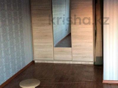 1-комнатная квартира, 37 м², 4/10 этаж помесячно, 12-й мкр 32 за 70 000 〒 в Актау, 12-й мкр — фото 5