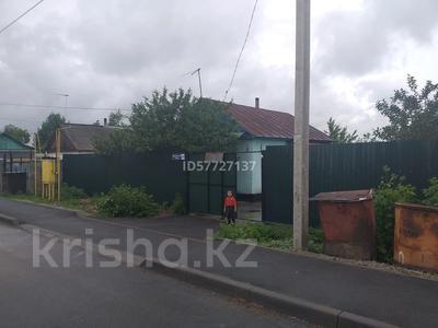 4-комнатный дом, 110 м², 8 сот., улица Дарабоз Ана 40 за 10 млн 〒 в Талдыкоргане