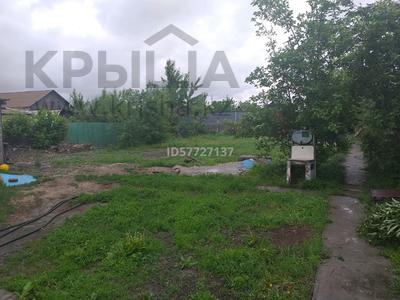 4-комнатный дом, 110 м², 8 сот., улица Дарабоз Ана 40 за 10 млн 〒 в Талдыкоргане — фото 3