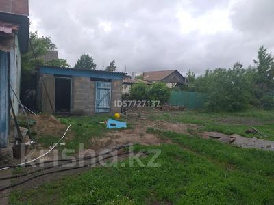 4-комнатный дом, 110 м², 8 сот., улица Дарабоз Ана 40 за 10 млн 〒 в Талдыкоргане — фото 4