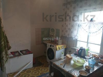 4-комнатный дом, 110 м², 8 сот., улица Дарабоз Ана 40 за 10 млн 〒 в Талдыкоргане — фото 5