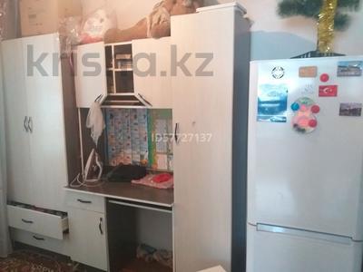 4-комнатный дом, 110 м², 8 сот., улица Дарабоз Ана 40 за 10 млн 〒 в Талдыкоргане — фото 8