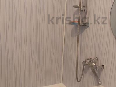1-комнатная квартира, 31 м², 4/5 этаж посуточно, улица Протозанова 39 за 5 500 〒 в Усть-Каменогорске