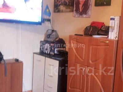 2-комнатная квартира, 50 м², 5/6 этаж, проспект Абылай хана 14 за 13.8 млн 〒 в Кокшетау