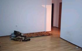 3-комнатная квартира, 83 м², 6/9 этаж, улица Райымбека за 19 млн 〒 в Каскелене