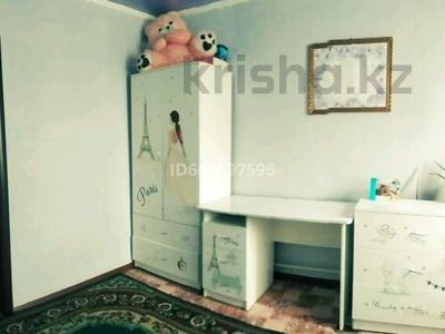 4-комнатная квартира, 93 м², 2/5 этаж, Жастык 40 за 9.5 млн 〒 в Кандыагаш