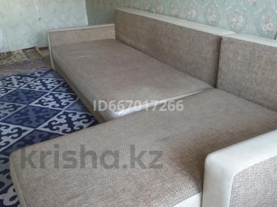 3-комнатная квартира, 60 м², 5/5 этаж, Достық шағын ауданы 23 за 13.4 млн 〒 в Талдыкоргане