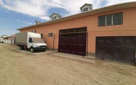 5-комнатный дом, 500 м², 7.5 сот., Атамекен 206 за 28 млн 〒 в Актау