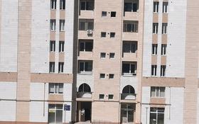 1-комнатная квартира, 36 м², 4/7 этаж, Шымкент тас жолы 11/1 за 15 млн 〒 в Туркестане