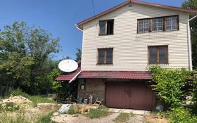 5-комнатный дом, 280 м², 12 сот., мкр Баганашыл, Тан за 47 млн 〒 в Алматы, Бостандыкский р-н