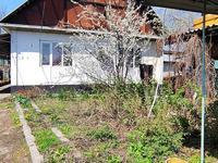 6-комнатный дом, 98 м², 426 сот., Матросова — Жамбыла за 21.5 млн 〒 в Талгаре