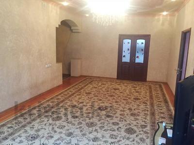 8-комнатный дом, 180 м², 8 сот., Ақжайық за 24.5 млн 〒 в Шымкенте, Каратауский р-н — фото 2