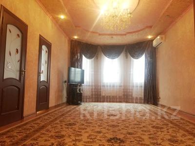8-комнатный дом, 180 м², 8 сот., Ақжайық за 24.5 млн 〒 в Шымкенте, Каратауский р-н — фото 3