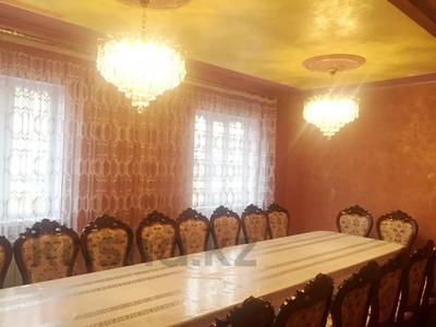 8-комнатный дом, 180 м², 8 сот., Ақжайық за 24.5 млн 〒 в Шымкенте, Каратауский р-н — фото 4