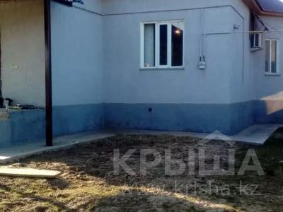 8-комнатный дом, 180 м², 8 сот., Ақжайық за 24.5 млн 〒 в Шымкенте, Каратауский р-н — фото 5