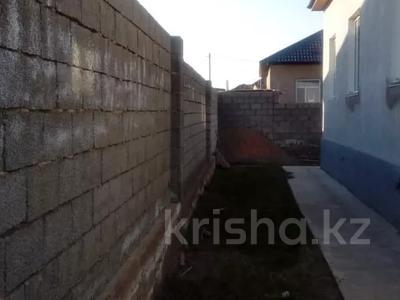 8-комнатный дом, 180 м², 8 сот., Ақжайық за 24.5 млн 〒 в Шымкенте, Каратауский р-н — фото 8