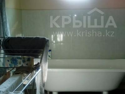 8-комнатный дом, 180 м², 8 сот., Ақжайық за 24.5 млн 〒 в Шымкенте, Каратауский р-н — фото 10