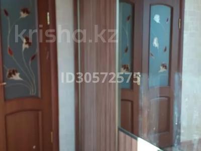 8-комнатный дом, 180 м², 8 сот., Ақжайық за 24.5 млн 〒 в Шымкенте, Каратауский р-н — фото 12