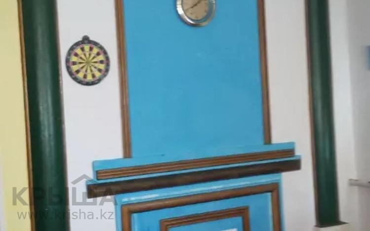 5-комнатный дом, 236 м², 5.8 сот., Альсеитова 4 за ~ 16.7 млн 〒 в Павлодаре