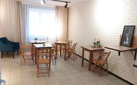 Магазин площадью 25 м², Шевченко за 130 000 〒 в Талдыкоргане