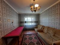 3-комнатная квартира, 67 м², 4/5 этаж, Массив карасу за 12.8 млн 〒 в Таразе