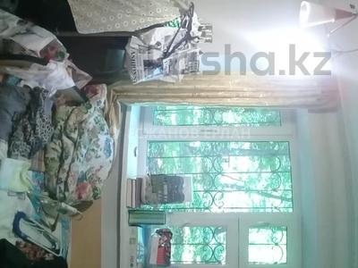 2-комнатная квартира, 40 м², 1/4 этаж, Абая — Шагабутдинова за 20 млн 〒 в Алматы, Алмалинский р-н — фото 9