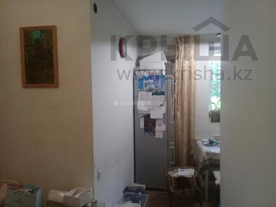 2-комнатная квартира, 40 м², 1/4 этаж, Абая — Шагабутдинова за 20 млн 〒 в Алматы, Алмалинский р-н — фото 12