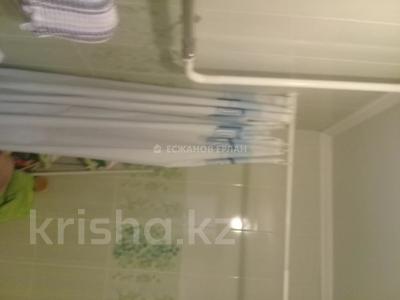 2-комнатная квартира, 40 м², 1/4 этаж, Абая — Шагабутдинова за 20 млн 〒 в Алматы, Алмалинский р-н — фото 14