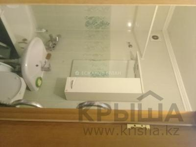 2-комнатная квартира, 40 м², 1/4 этаж, Абая — Шагабутдинова за 20 млн 〒 в Алматы, Алмалинский р-н — фото 16