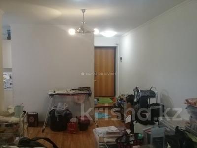 2-комнатная квартира, 40 м², 1/4 этаж, Абая — Шагабутдинова за 20 млн 〒 в Алматы, Алмалинский р-н