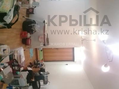 2-комнатная квартира, 40 м², 1/4 этаж, Абая — Шагабутдинова за 20 млн 〒 в Алматы, Алмалинский р-н — фото 17