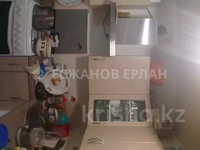 2-комнатная квартира, 40 м², 1/4 этаж, Абая — Шагабутдинова за 20 млн 〒 в Алматы, Алмалинский р-н — фото 5