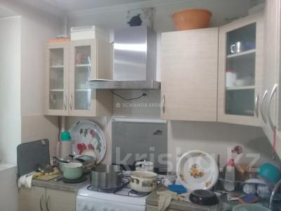 2-комнатная квартира, 40 м², 1/4 этаж, Абая — Шагабутдинова за 20 млн 〒 в Алматы, Алмалинский р-н — фото 4