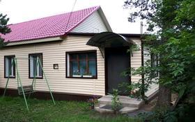 3-комнатный дом, 63.1 м², 6.38 сот., Микрорайон ЩИПТ за 15 млн 〒 в Щучинске