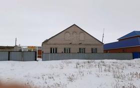 4-комнатный дом, 150 м², 11 сот., мкр 12 за 25 млн 〒 в Актобе, мкр 12