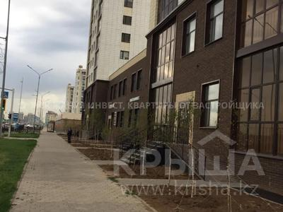Офис площадью 433 м², Ахмета Байтурсынова за 4 000 〒 в Нур-Султане (Астана), Алматы р-н — фото 2