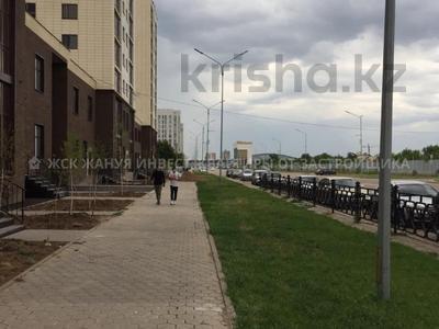 Офис площадью 433 м², Ахмета Байтурсынова за 4 000 〒 в Нур-Султане (Астана), Алматы р-н — фото 4