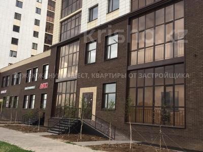 Офис площадью 433 м², Ахмета Байтурсынова за 4 000 〒 в Нур-Султане (Астана), Алматы р-н — фото 6
