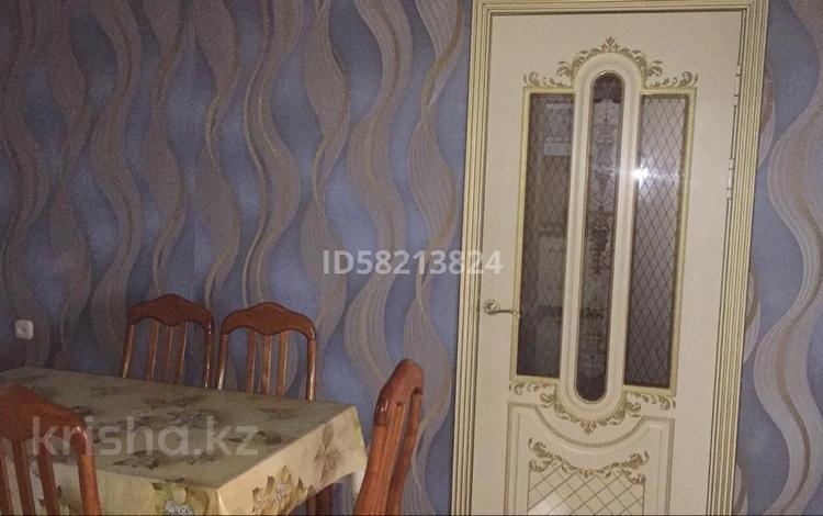 8-комнатный дом, 300 м², 80 сот., Толеби 75 за 35 млн 〒 в Шымкенте