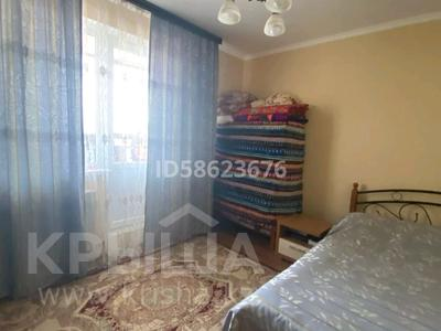 3-комнатная квартира, 93.6 м², 20/23 этаж, Туран 55 — Керей жанибек хандар за 30 млн 〒 в Нур-Султане (Астана), Есиль р-н — фото 13