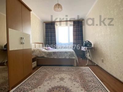 3-комнатная квартира, 93.6 м², 20/23 этаж, Туран 55 — Керей жанибек хандар за 30 млн 〒 в Нур-Султане (Астана), Есиль р-н — фото 14