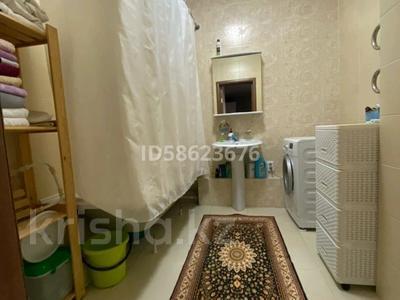 3-комнатная квартира, 93.6 м², 20/23 этаж, Туран 55 — Керей жанибек хандар за 30 млн 〒 в Нур-Султане (Астана), Есиль р-н — фото 4