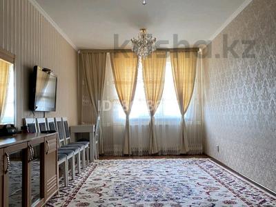 3-комнатная квартира, 93.6 м², 20/23 этаж, Туран 55 — Керей жанибек хандар за 30 млн 〒 в Нур-Султане (Астана), Есиль р-н — фото 7