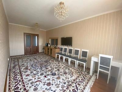3-комнатная квартира, 93.6 м², 20/23 этаж, Туран 55 — Керей жанибек хандар за 30 млн 〒 в Нур-Султане (Астана), Есиль р-н — фото 8