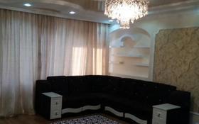 2-комнатная квартира, 55 м² помесячно, Толе Би 286/2 — Тлендиева за 170 000 〒 в Алматы, Алмалинский р-н