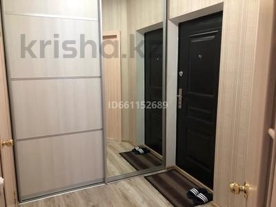 1-комнатная квартира, 35 м², 2/6 этаж, Микрорайон юбилейный 39 за 9.5 млн 〒 в Костанае — фото 6