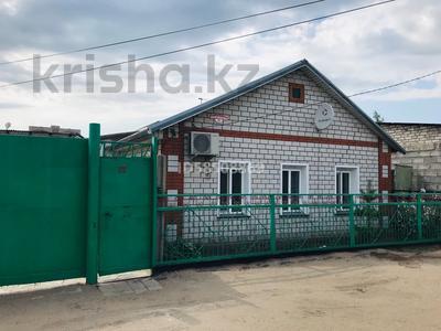 4-комнатный дом, 80 м², 505 сот., Славгородская 17 за 21 млн 〒 в Павлодаре